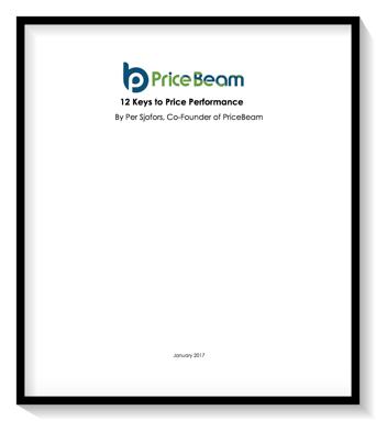 priceperformancepic.png