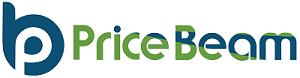 PriceBeam_Logo