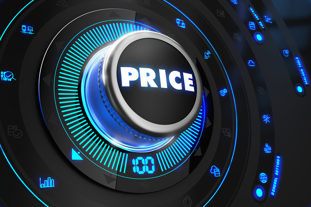 Webinar: Successful Price Increases using Market Insights | PriceBeam